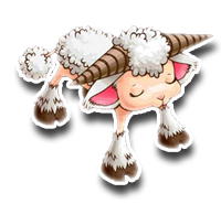 Association de mots !! - Page 6 Mouton